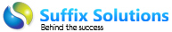Suffix Solutions